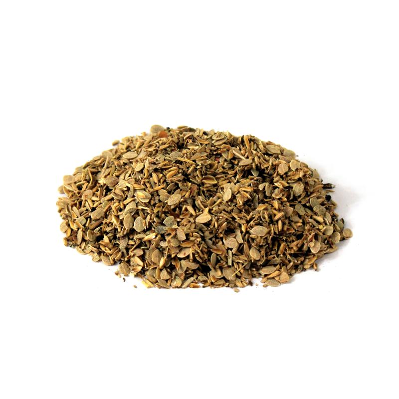 Buy Acanthus Seeds Tukhm E Utangan Blepharis Edulis Pers تخم